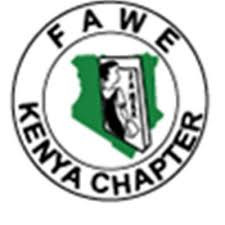 FAWE Kenya