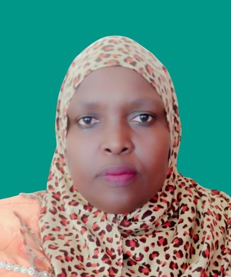 Hawa Omari